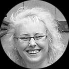 Kornelia Gerundt